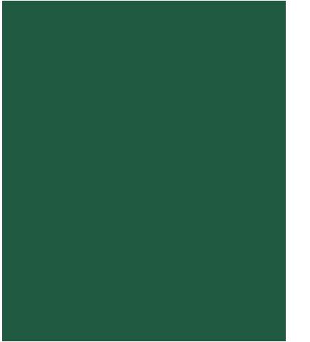 The Hard Left Lounge